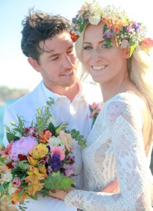 contact ibiza wedding photographer