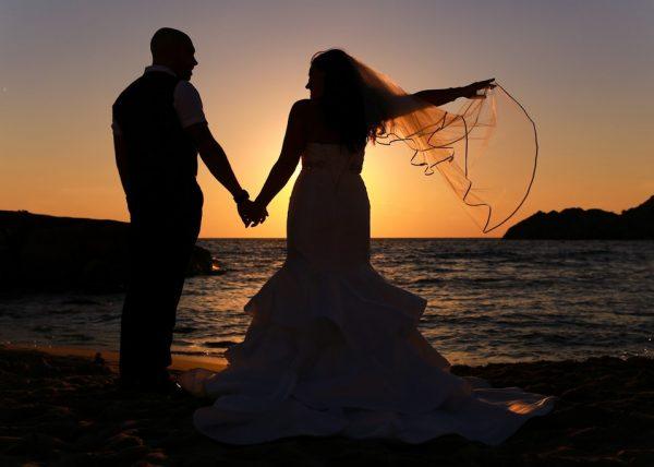 Ibiza Beach Photography Ideas