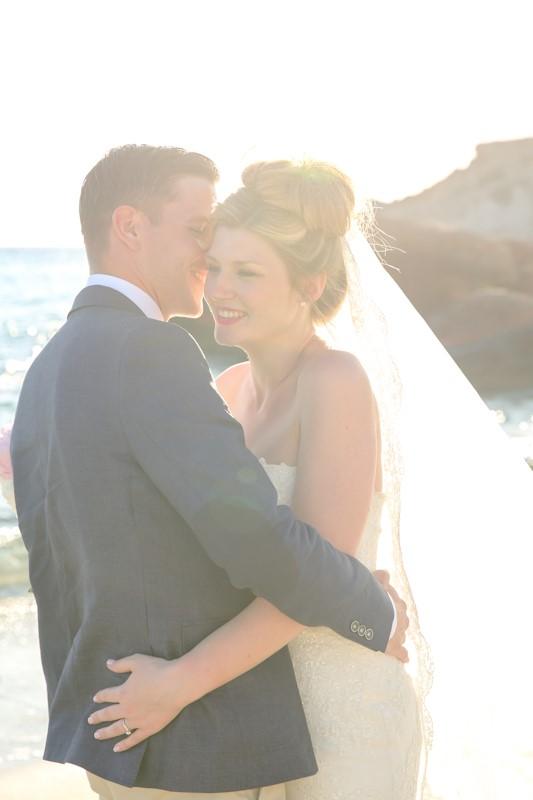 Ibiza Photography - wedding posing tips