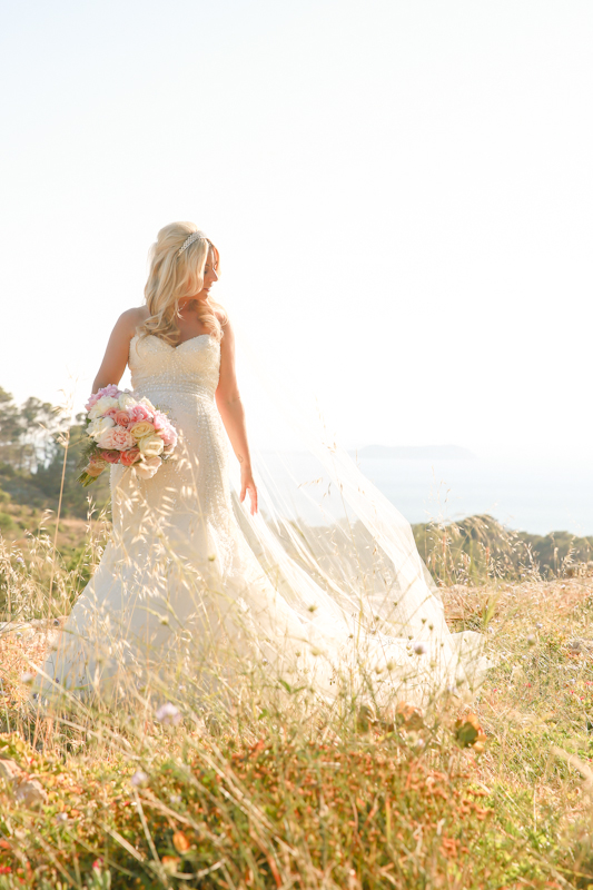 choose ibiza wedding photographer