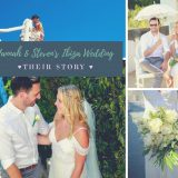 Ibiza photography - Elixir Ibiza wedding