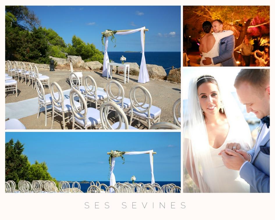 Ibiza wedding venues - Ibizaphotography