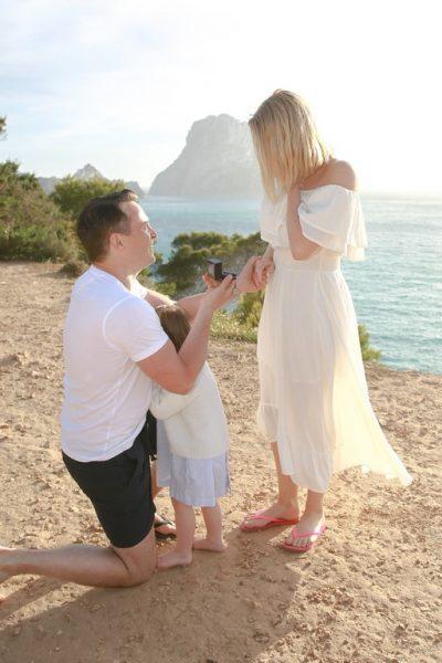 Ibiza Proposal! (80)