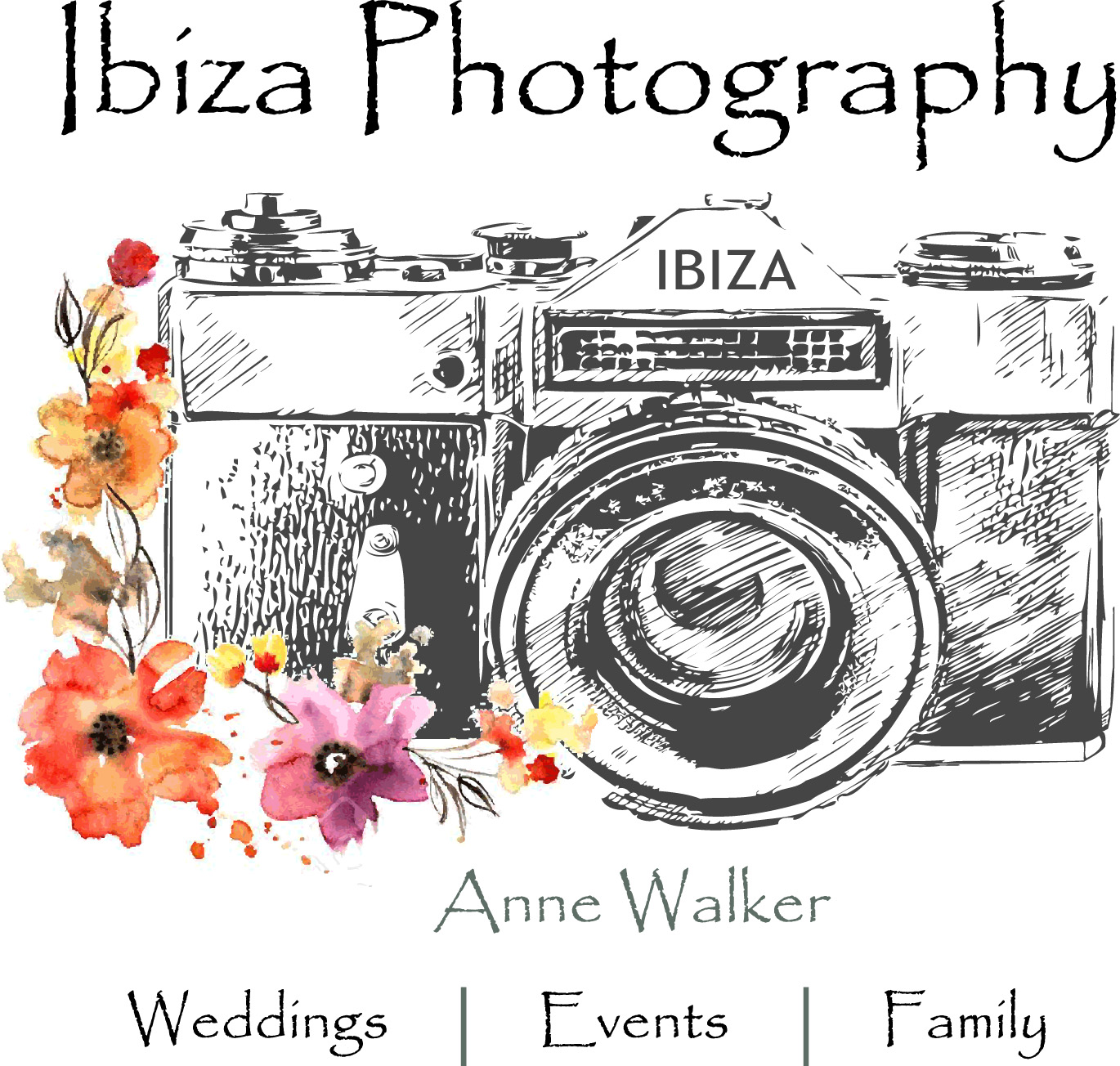 san agustin ibiza wedding