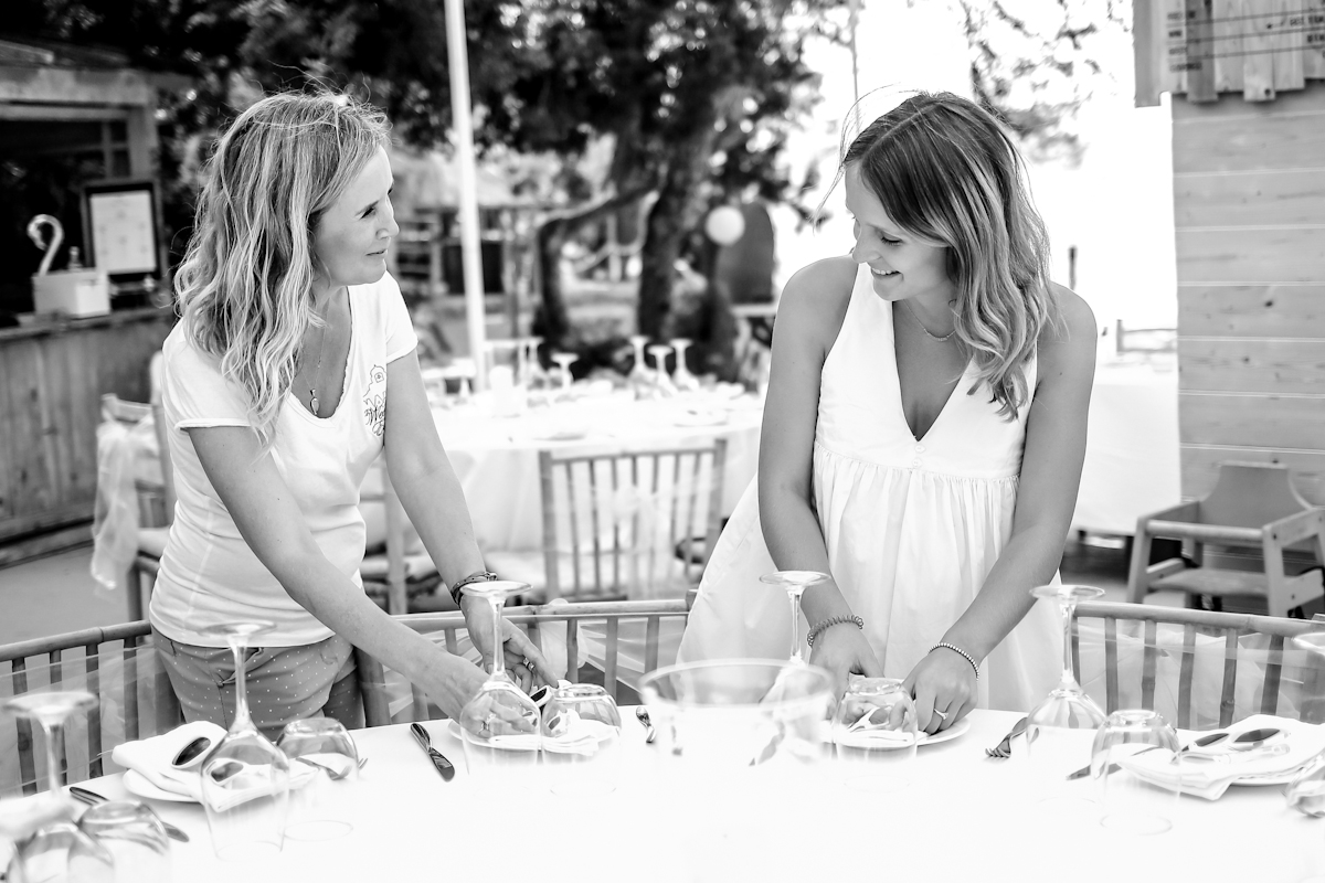 wedding planners ibiza