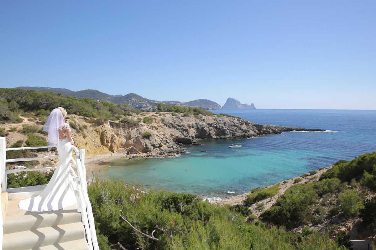 Ibiza Photography - Anne Walker