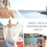 Ibiza beach photography ideas