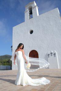 Wedding Fair Ibiza