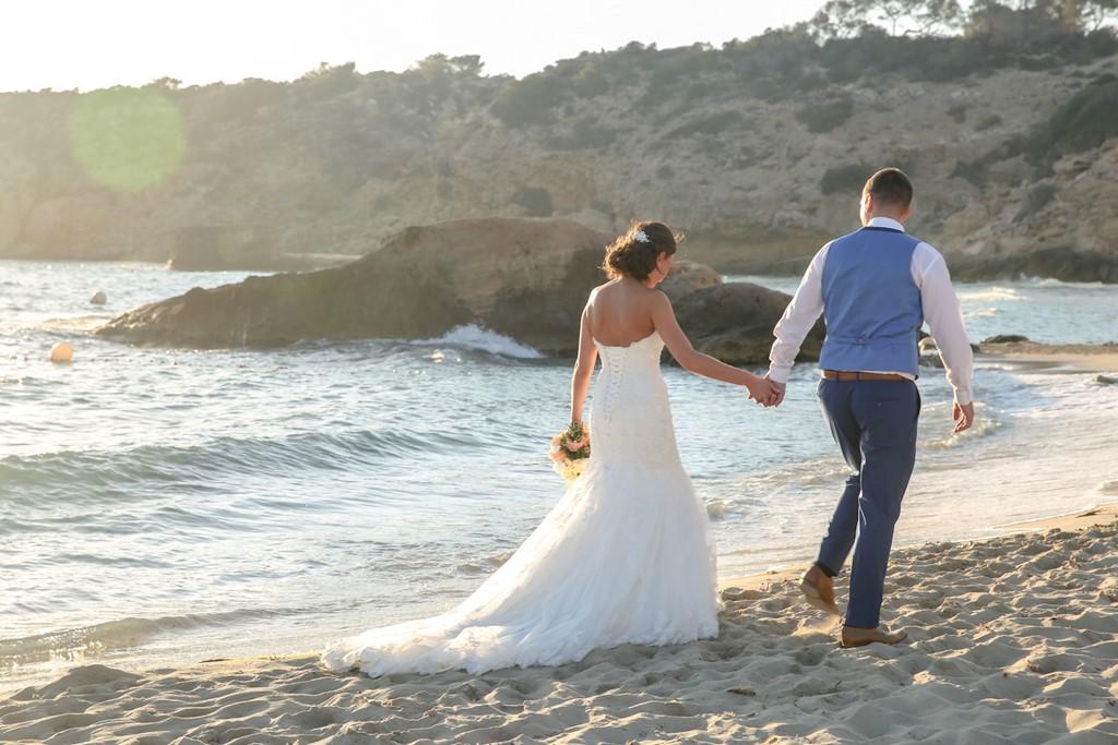 Ibiza Photography - posing tips