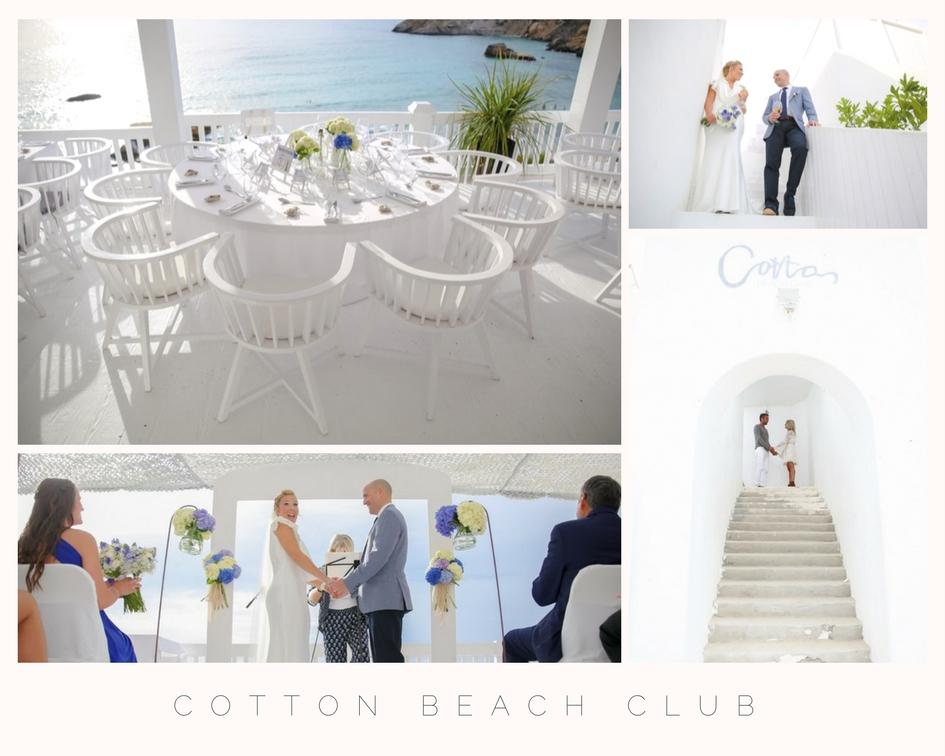 Ibiza wedding venues. Ibizaphotography