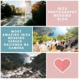 hacienda ibiza weddings