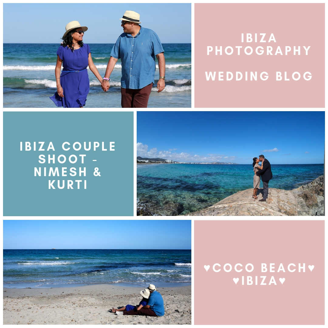 ibiza couple shoot