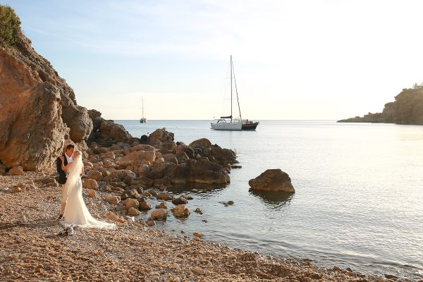 Ibiza Photography. Hollie & Harry. Elixir-110