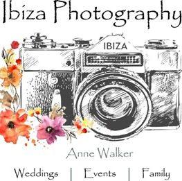 real ibiza weddings