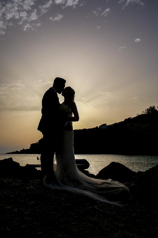 ibiza wedding at elixir