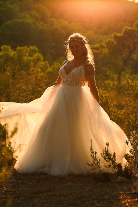 destination ibiza wedding