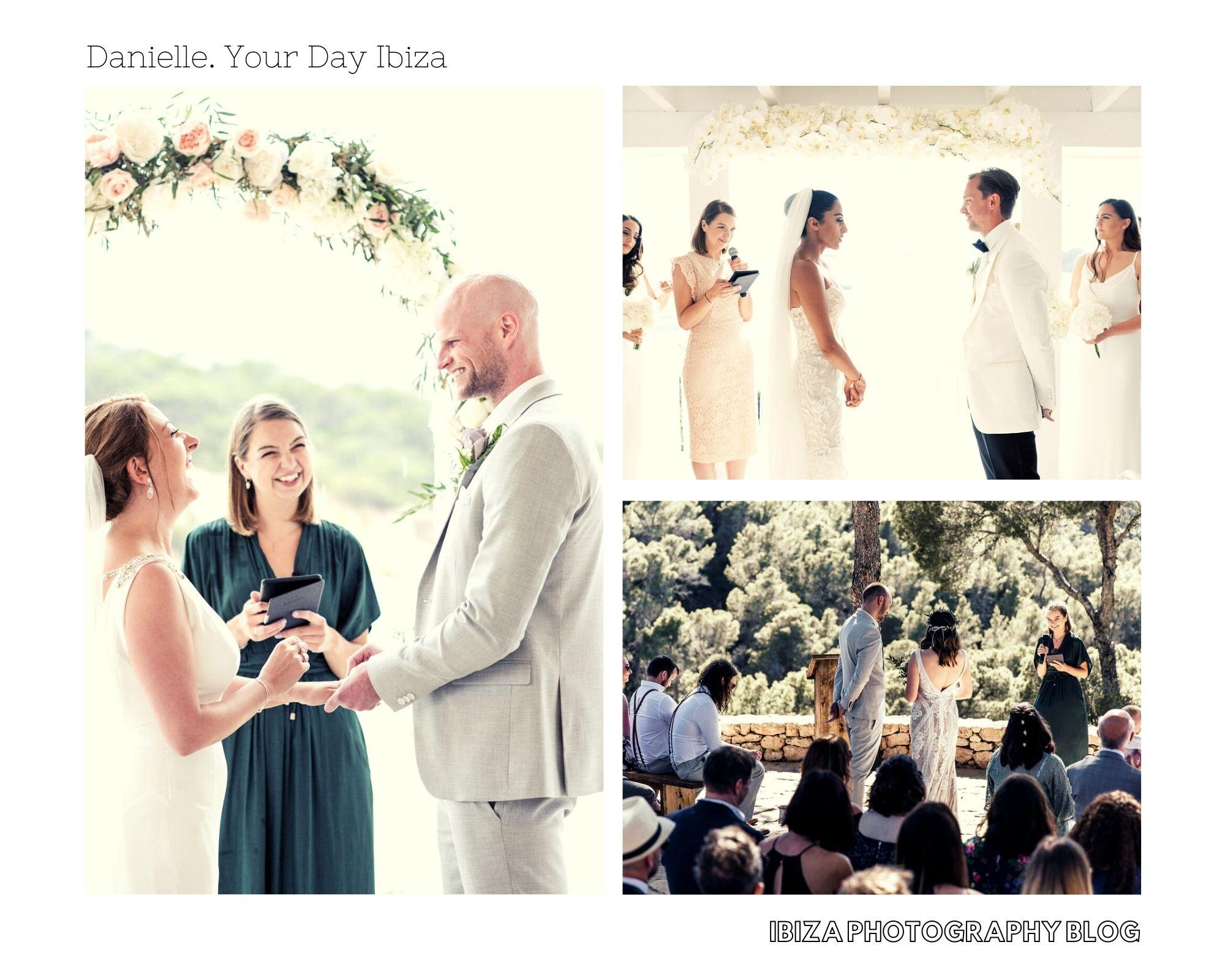 ibiza wedding celebrants