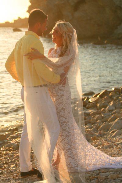 Ibiza Photography. Roz & Craig. Elixir Ibiza Wedding-544