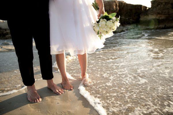 ibiza wedding venue questions